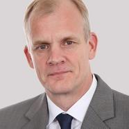 Peter Krüssel