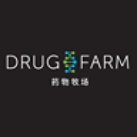 Drug Farm logo
