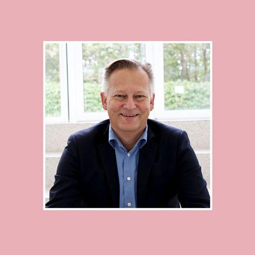 Henrik Lunde