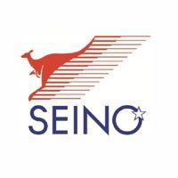 Seino Holdings Co Ltd logo