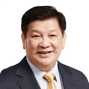Tan Choon Seng