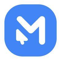 Mediatel CZ logo