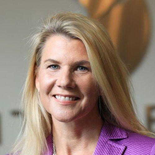 Jennifer Westrup