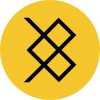 Prototype Global logo
