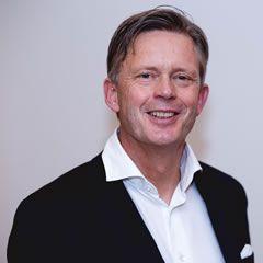 Jacques Van Dijken