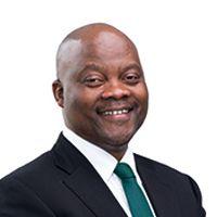 Mfundo Nkuhlu