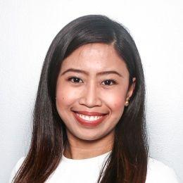Karla Eunice Mesina