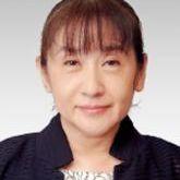 Haruko Shibumura