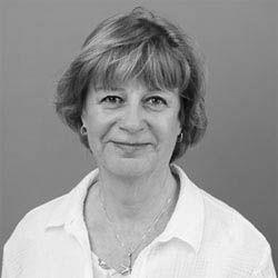 Karen Brassfield