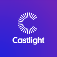 Castlight Health logo