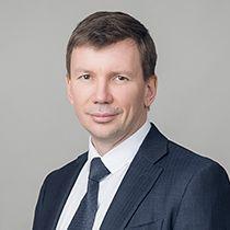 Alexey Kulichenko