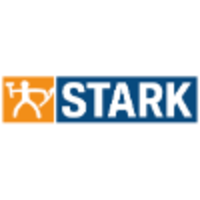STARK Group logo