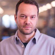 Michael Wanderer