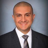 Omar Qassom