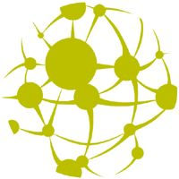 Integral Group logo