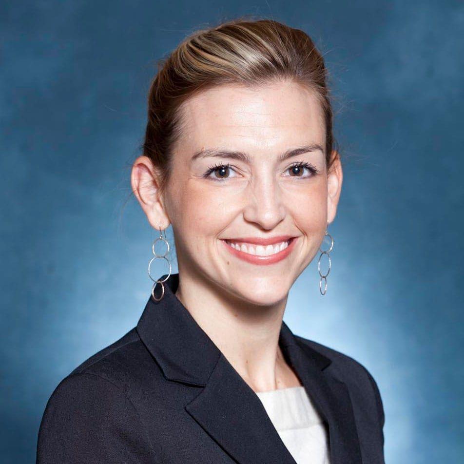 Marcella Madera