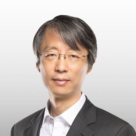 Gyoyoung Jin