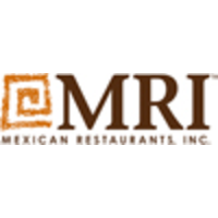 Mexican Restaurants logo