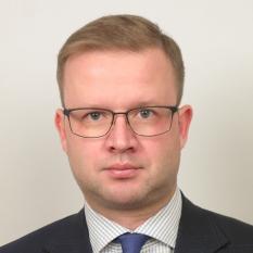 Igor Zimin