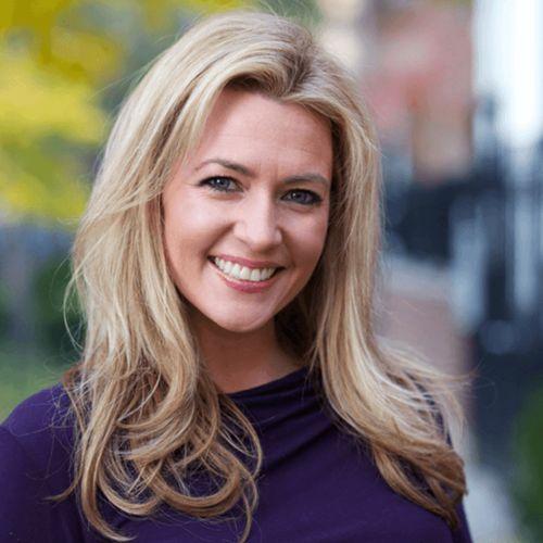 Stephanie Cullinan