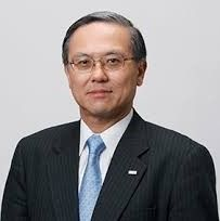 Takeshi Kunibe