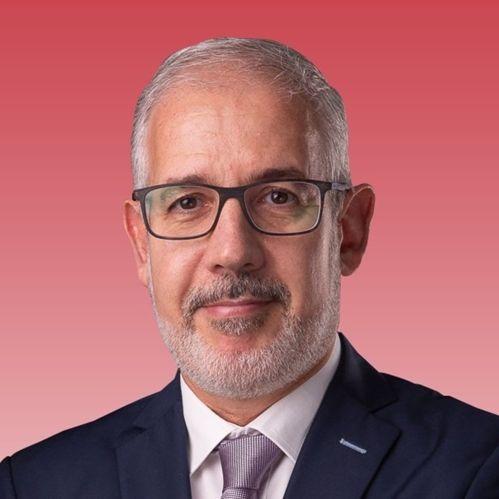 Ricardo Pereira Da Silva