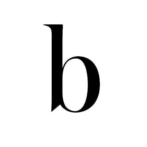 blow logo