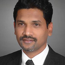 Hassan Hussain
