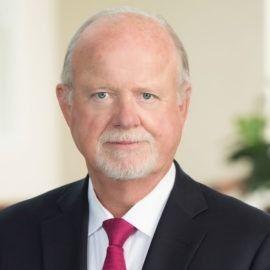 Robert H. Gaughen, Jr.