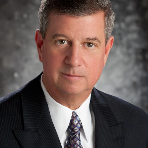 John F. Durante