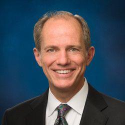 Brett McClung