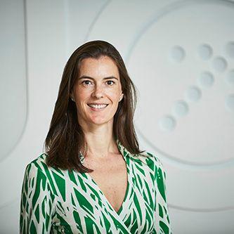 Stephanie De Wangen