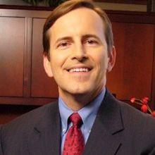 Robert E. Hoyt