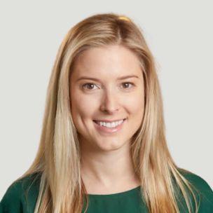 Profile photo of Michelle Killoran, Board Member at Alida
