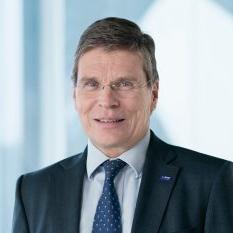 Hans-Ulrich Engel