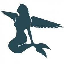Danish Business Angels Logo
