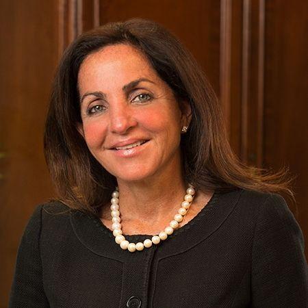 Martha H. Bejar