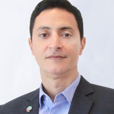 Juan Carlos Sahdala