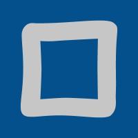 DMH Stallard logo