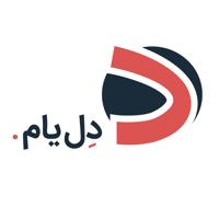 Delyumm logo