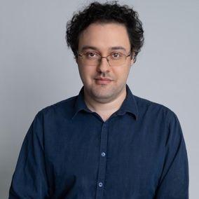 Yosef Kreinin