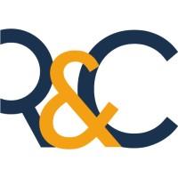 Renovata & Company logo