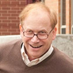 Mark Goldhaber
