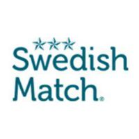Swedish Match logo