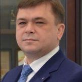 Valentin Mamaev