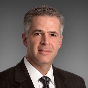 Christopher K. Woosley