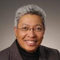 Cherie Holmes