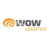 WOW Logistics Co. logo