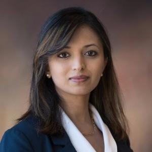 Chandrika Nigam