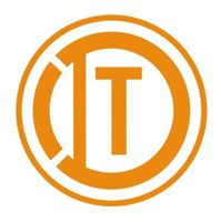Italian-Thai Development PCL logo
